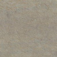 Bodenplatte Marazzi Multiquartz Out grey 60 x 60 x 2 cm