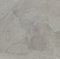 Bodenfliese Collexion Tech Slate dark grey 59,2 x 59,2 cm