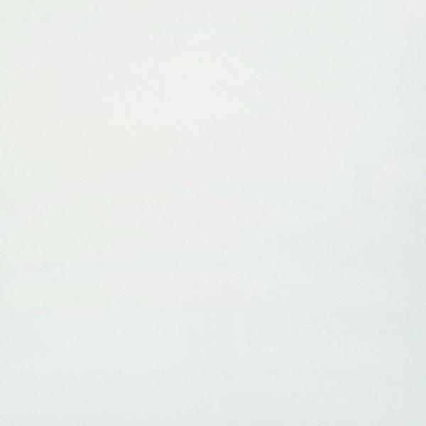 Bodenfliese Enmon Glaciar weiß 660 60 x 60 cm