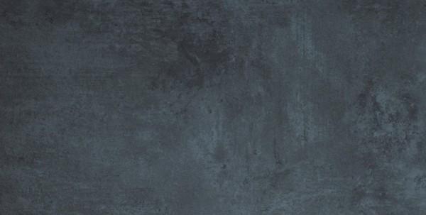 Wandfliese JNC 2550 25 x 50 cm