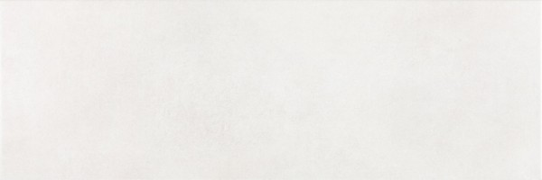 Wandfliese Pamesa Albion blanco 30 x 90 cm