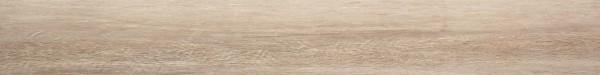 Bodenfliese Marazzi Treverkchic teak africa 15 x 120 cm