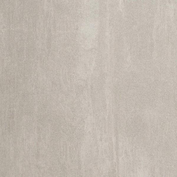 Bodenfliese Villeroy & Boch Unit four dunkelbraun 29,6 x 29,6 cm