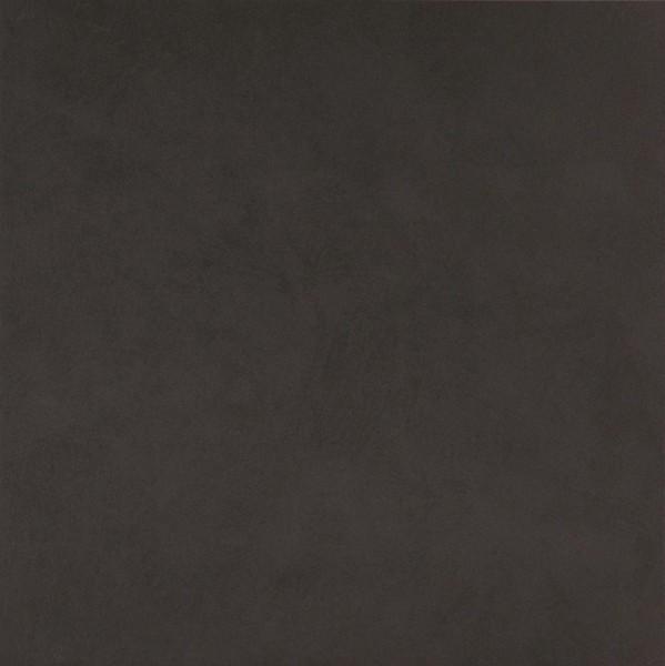 Bodenfliese Marazzi Block black 60 x 60 cm