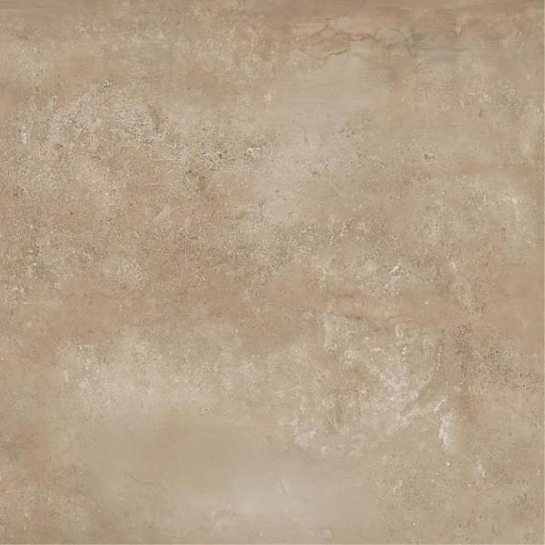 Bodenfliese Ascot Prowalk sand lappato 59,5 x 59,5 cm