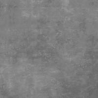 Bodenfliese Avalon slim graphite 100 x 100 cm