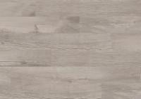 Träger-Vinyl TerHürne Perform Eiche Belgrad 23,5 x 181,48 cm