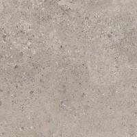 Bodenfliese Marazzi Mystone Gris Fleury taupe 60 x 60 cm