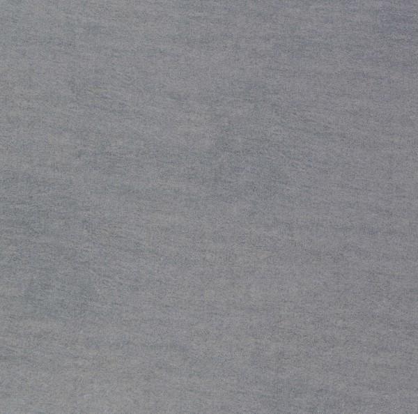 Bodenplatte Granito Anthrazit 60 x 60 x 2 cm