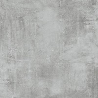 Bodenplatte Urban grey 80 x 80 x 2 cm