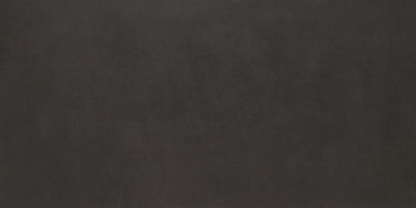 Bodenfliese Marazzi Block black 60 x 120 cm