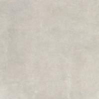 Bodenfliese Beton Grigio 61 x 61 cm