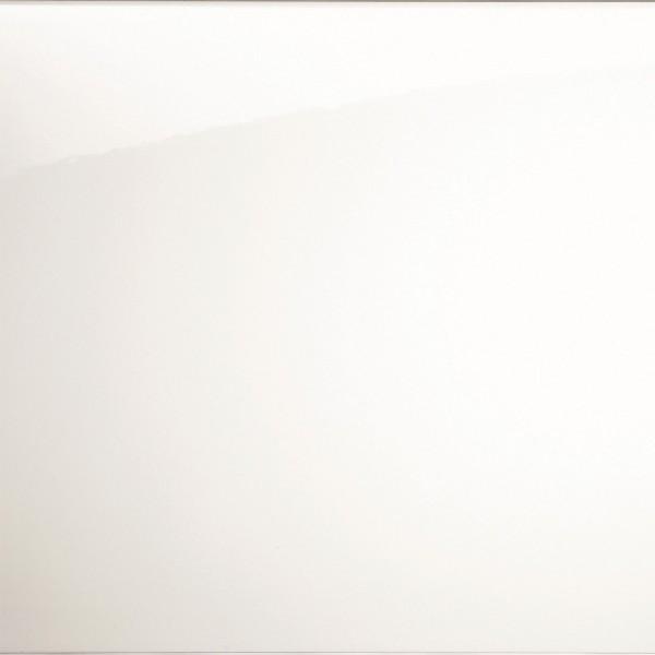 Wandfliese JNA 2020 weiß 19,8 x 19,8 cm