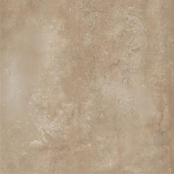 Bodenfliese Ascot Prowalk sand 60 x 60 cm