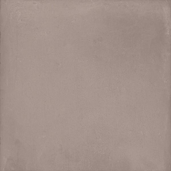Bodenfliese Marazzi Time Gris Cim 60 x 60 cm