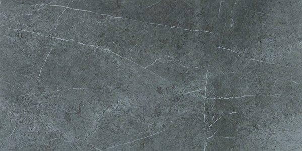 Bodenfliese Marazzi Evolutionmarble grey 30 x 60 cm