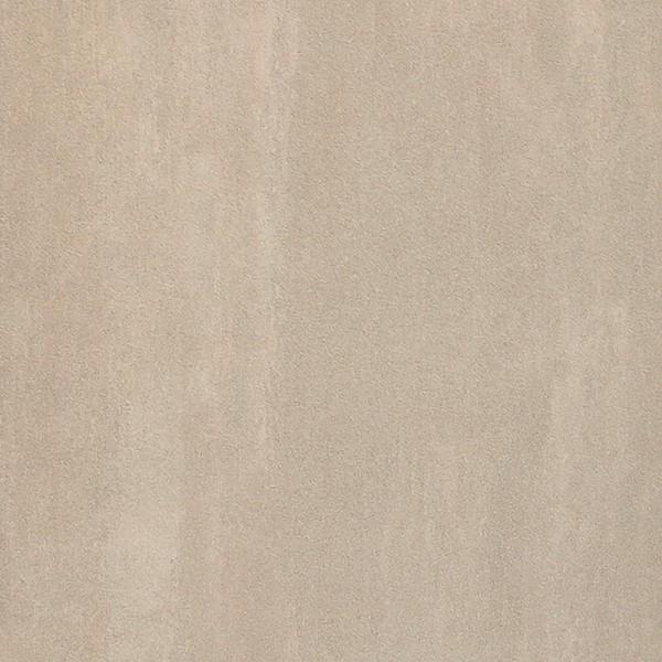 Bodenfliese Villeroy & Boch Unit four greige 29,6 x 29,6 cm