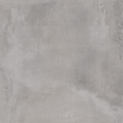 Bodenfliese Casa Infinita Leeds gris 75 x 75 cm