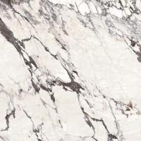Bodenfliese Marazzi Grande Marble Look Capraira 120 x 120 cm