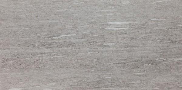 Bodenfliese Marazzi Mystone Pietra Di Vals greige 60 x 120 cm