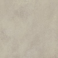 Bodenfliese Marazzi Denver beige grip 60 x 60 cm