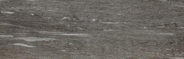 Bodenplatte Marazzi Mystone Pietra di vals20 antracite 40 x 120 x 2 cm