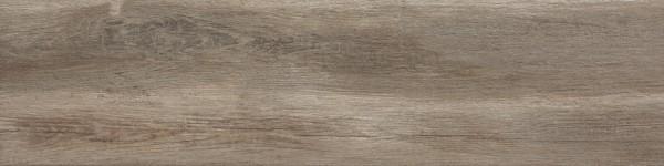 Bodenfliese Cerdomus Stage Point grey 25 x 100 cm