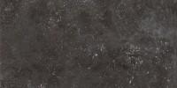 Bodenfliese Ascot Rue de.St Cloud graphite 45,5 x 91 cm