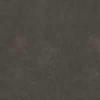 Bodenfliese Villeroy & Boch Square Dark grey 79,7 x 79,9 cm