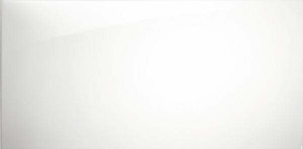 Wandfliese Talia weiß JA4590 45 x 90 cm