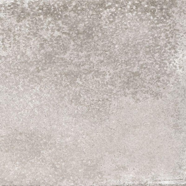 Bodenfliese Ascot Patchwalk grigio out 60 x 60 cm