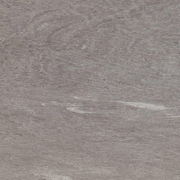 Bodenfliese Marazzi Mystone Pietra di vals grigio 60 x 60 cm
