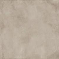 Bodenplatte Ascot City beige matt out 90 x 90 x 2 cm