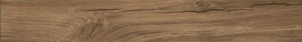 Bodenfliese Marazzi Treverkfusion brown 10 x 70 cm