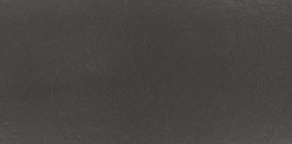 Bodenfliese Basalto nero 30,2 x 60,4 cm