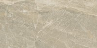 Bodenfliese Pamesa Kashmir hueso leviglass 30 x 60 cm