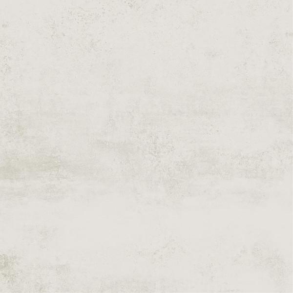 Bodenfliese Ascot Prowalk white 60 x 60 cm