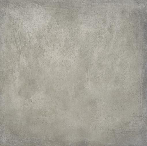 Bodenfliese Agora grigio 61,5 x 61,5 cm