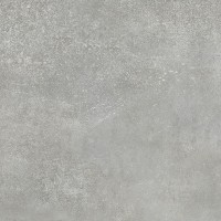 Bodenfliese Ascot Prowalk grey 75 x 75 cm