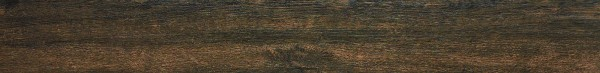 Bodenfliese Marazzi Treverkhome Quercia 15 x 120 cm