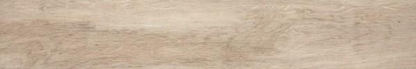 Bodenfliese Marazzi Treverkchic teak africa 20 x 120 cm