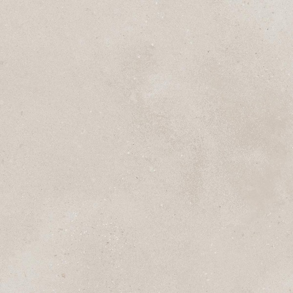 Bodenfliese Villeroy & Boch Urban Jungle light grey 44,9 x 44,9 cm