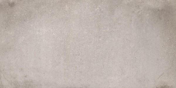 Bodenfliese Cerdomus Chrome grey 30 x 60 cm