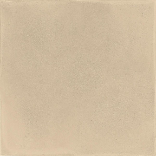 Bodenfliese Marazzi Material beige 60 x 60 cm