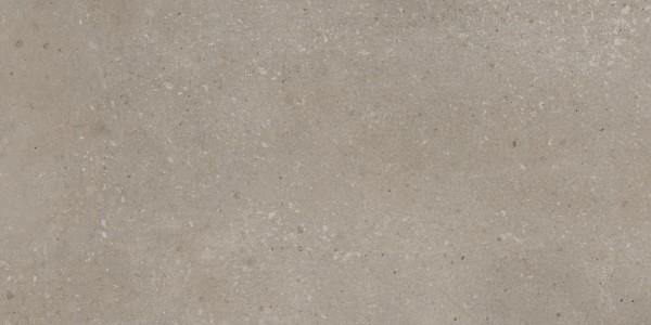 Bodenfliese Villeroy & Boch Square Sand grey 29,7 x 59,7 cm