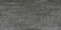 Bodenfliese Ascot Busker black 29,6 x 59,4 cm