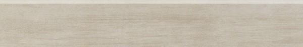 Sockelfliese Grohn Rondo beige 9,5 x 60 cm