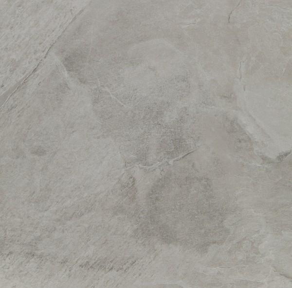 Bodenfliese Collexion Tech Slate dark grey 59,2 x 59,2 cm