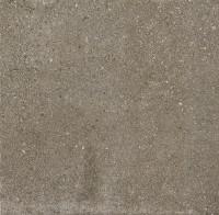 Bodenfliese Lienz taupe matt 75 x 75 cm