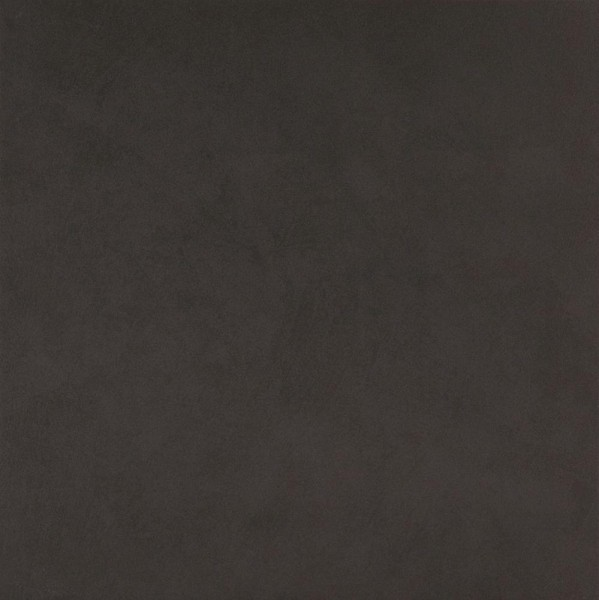 Bodenfliese Marazzi Block black 90 x 90 cm